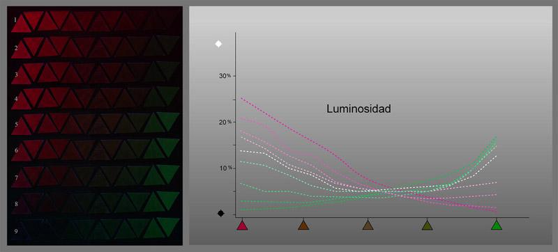 grafica RG laminaweb