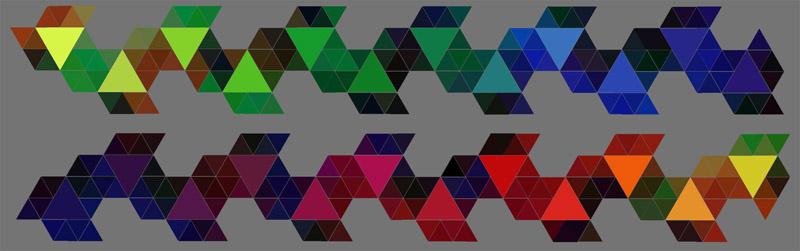 triangulossolos copiaweb