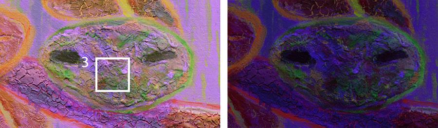 colormetameros02web